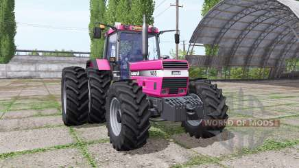 Case IH 1455 XL v1.1 for Farming Simulator 2017
