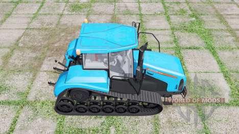 AGROMASH-Ruslan for Farming Simulator 2017