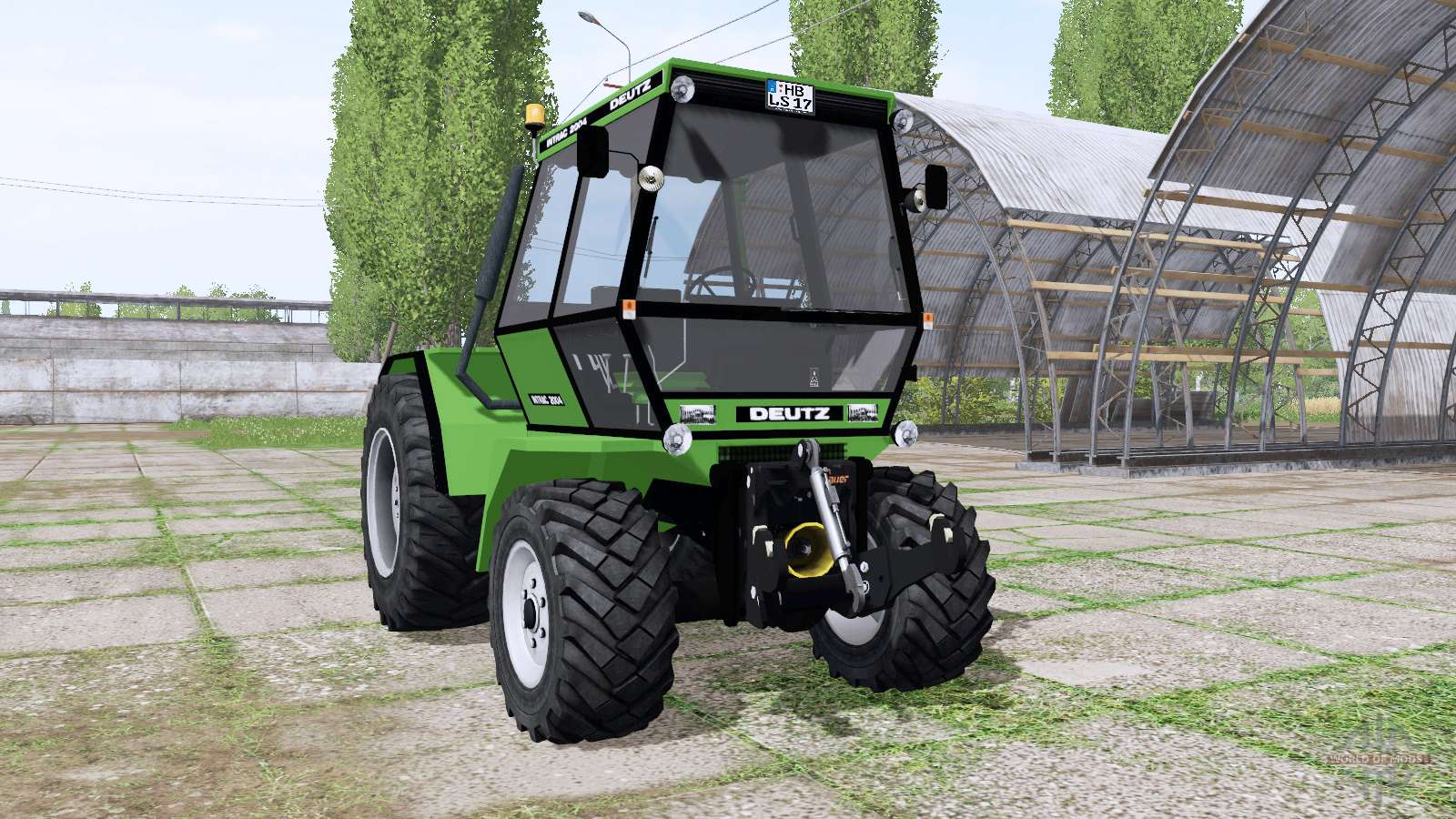 farm fuel filters deutz fahr intrac 2004 for farming simulator 2017  deutz fahr intrac 2004 for farming simulator 2017