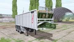 Fliegl Gigant ASS 3108