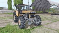 URSUS 1224 for Farming Simulator 2017
