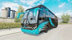 Mascarello Roma 370 for Euro Truck Simulator 2