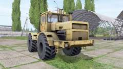 Kirovets K 701Р for Farming Simulator 2017
