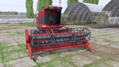 IDEAL 9075 International for Farming Simulator 2017
