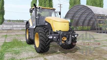 JCB Fastrac 7230 for Farming Simulator 2017