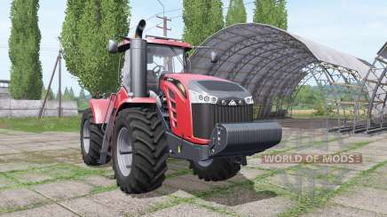 Challenger MT975E for Farming Simulator 2017