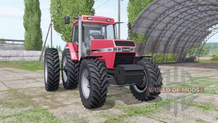 Case IH Magnum 7210 for Farming Simulator 2017