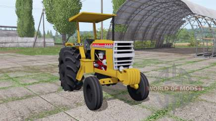 CBT 8440 for Farming Simulator 2017