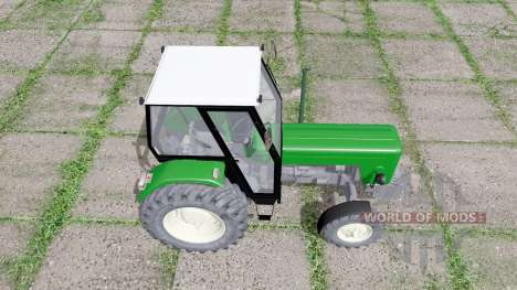 URSUS C-360 for Farming Simulator 2017