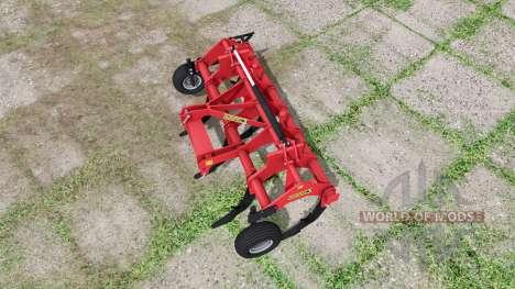 Agrimec3 ASD 7 for Farming Simulator 2017