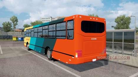 Encava E-NT3300 for Euro Truck Simulator 2