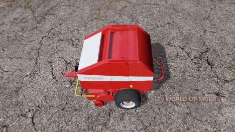 SIPMA Z276-1 for Farming Simulator 2015