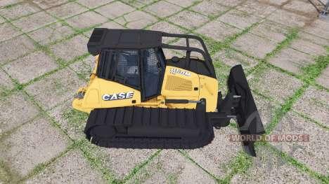 Case 1150M LGP for Farming Simulator 2017