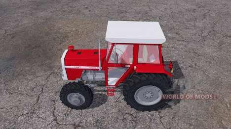 IMT 560 P for Farming Simulator 2013