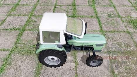 Deutz D 45 06 for Farming Simulator 2017