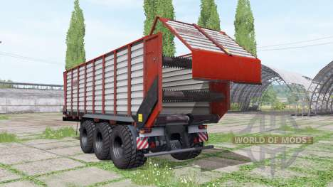 Kaweco Radium 55 by NoN87 for Farming Simulator 2017
