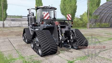 Case IH Quadtrac 470 for Farming Simulator 2017