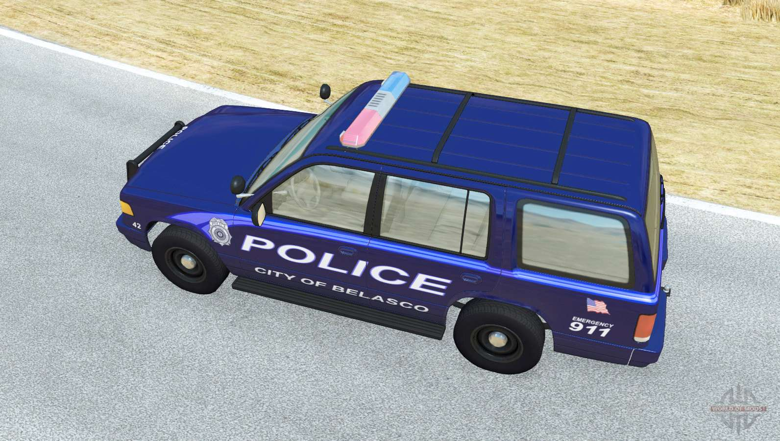 how to install mods on beamng drive windows 8