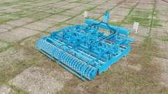 LEMKEN Kompaktor S300 GFSU