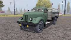 ZIL 164А for Farming Simulator 2013