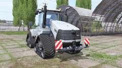 Case IH Quadtrac 620 v1.1 for Farming Simulator 2017