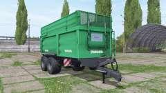Reisch RTWK-200