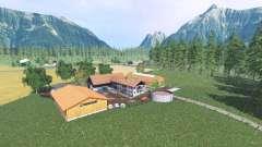Bergmoor