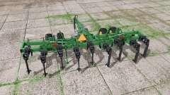 John Deere 2100 v1.1 for Farming Simulator 2017