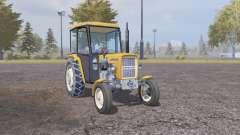 URSUS C-330 4x4 for Farming Simulator 2013