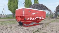 RAUCH AXIS H 50.2 EMC W