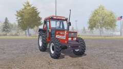 Fiatagri 80-90 DT for Farming Simulator 2013