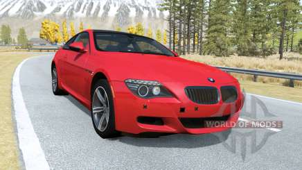 Bmw For Beamng Drive Download For Free