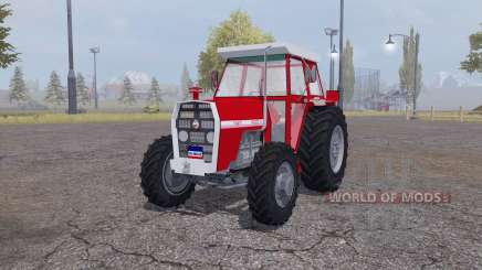 IMT 560 P for Farming Simulator 2013