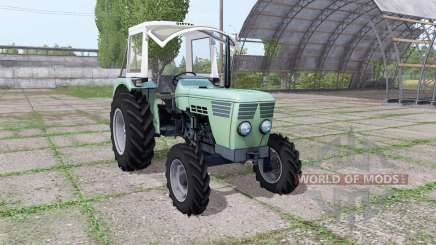 Deutz D 45 06 for Farming Simulator 2017