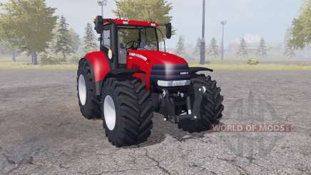 Case IH Puma 230 CVХ for Farming Simulator 2013