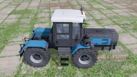 T-17221-21 for Farming Simulator 2017