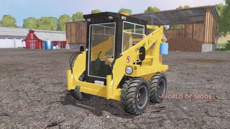 ZTS UNC-060 for Farming Simulator 2015
