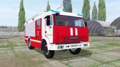 KamAZ 43253