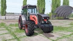 URSUS 1674 for Farming Simulator 2017