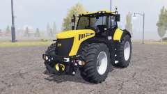JCB Fastrac 8310 for Farming Simulator 2013