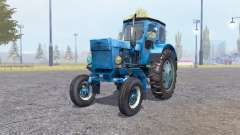 T-40АМ for Farming Simulator 2013
