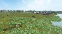 Kurai v1.2 for Farming Simulator 2017