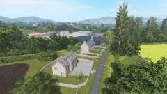 Selby Farm Estates