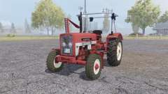 International Harvester 423 for Farming Simulator 2013