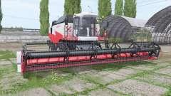 Torum 765 for Farming Simulator 2017