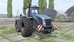 New Holland T9.565