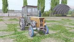 URSUS C-360-3P for Farming Simulator 2017