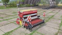 POTTINGER Vitasem 302 ADD