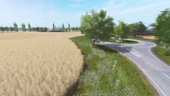 On the Baltic Sea v4.0 for Farming Simulator 2017