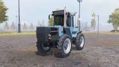 HTZ 16131 for Farming Simulator 2013